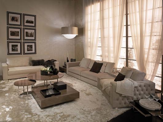 L ks n nc s smet mobilya marie claire maison for Mobilya design