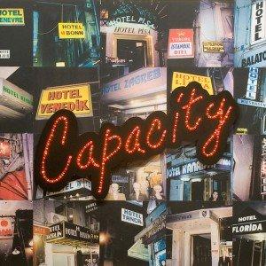 Rampa_HuseyinBahriAlptekin_Capacity_Capacities (1) (1)