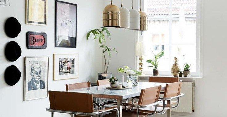 yemek odası 1