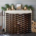 crate and barrel kerem carmikli