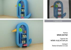 4-MNK34761