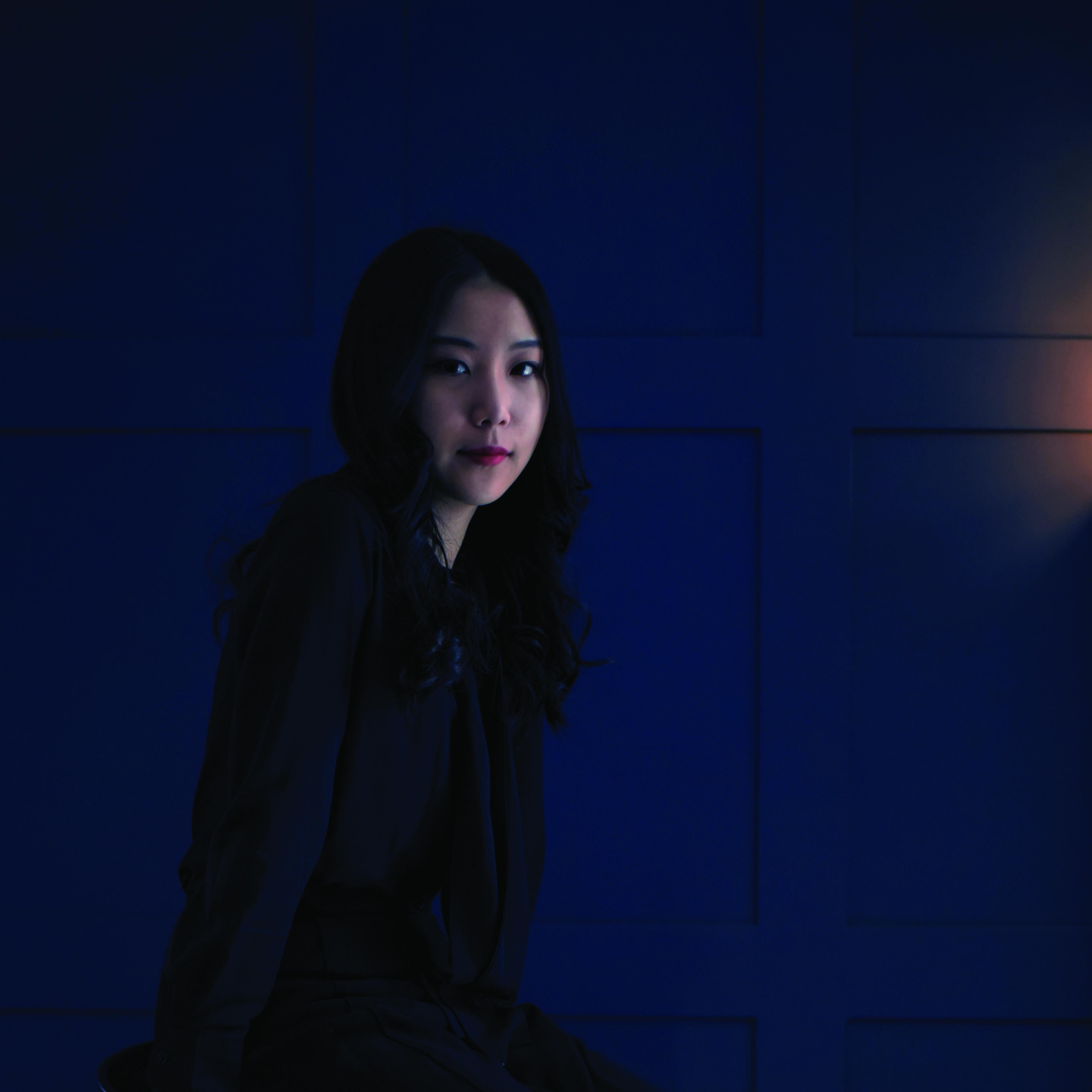 Jang Hea Kyoung