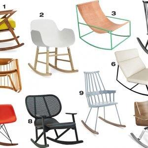 Roundup-Modern-Rocking-Chairs1